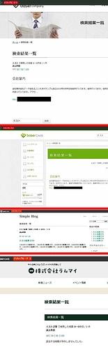 WS002252-vert